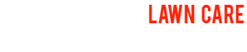 Lowery Family Lawn Care Logo